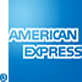 American Express® Cards