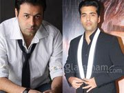 BOMBAY TALKIES: Tarun Mansukhani goes back to assisting Karan Johar