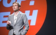 Wired Severs Relationship with Jonah Lehrer