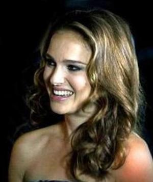 Three Reasons Why Natalie Portman's Blonde Hair is a Big Deal