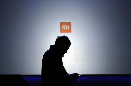 Xiaomi tests online European market with small accessories