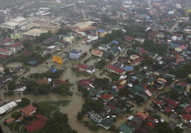 the great flood of metro manila Defiant trump calls his putin summit a 'great success'  forced to live in makeshift shanty towns built in  part of the daily mail, the mail on sunday & metro.