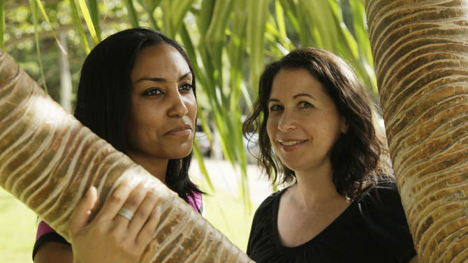 Judge rules in favor of lesbians suing Hawaii B&B