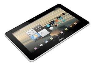 Acer Iconia A3 [IFA 2013] Acer Perkenalkan Tablet Quad Core 10 Incinya, Iconia A3 tablet pc news komputer