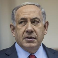Israel Hit With Back-To-Back Blows