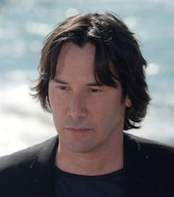 Keanu Reeves, Reese Witherspoon Sci-Fi Romance 'Passengers' Acquired by the Weinstein Co