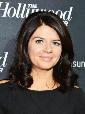 'How I Met Your Mother' Taps Casey Wilson for Season Finale