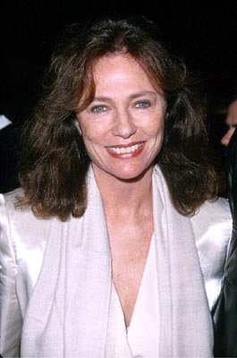 Jacqueline Bisset at the Egyptian Theatre premiere of Artisan's Requiem For A Dream