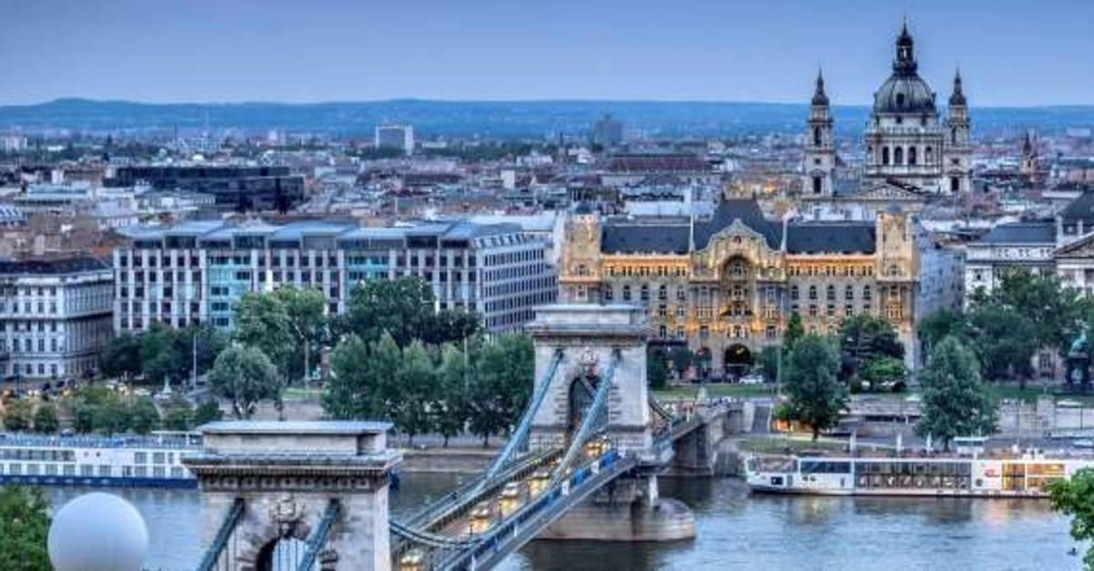 8 Best European Countries to Travel to on a Budget