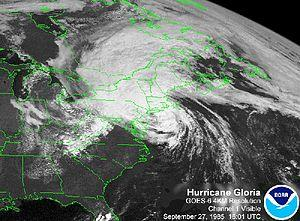 "Get Real: Hurricane Irene Should Be Renamed ""Hurricane Hype"""