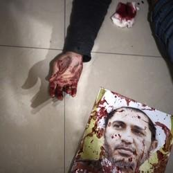 The Beginning of the End for Bahrain's Tolerated Opposition