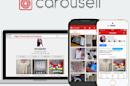 Singapore C2C online marketplace snags $6M Series A funding