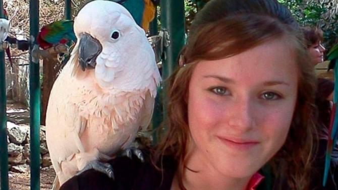 Mystery Deepens in Case of Missing Pregnant Woman Erin Corwin
