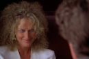 Fatal Attraction TV reboot will bring bunny boiling to the small screen