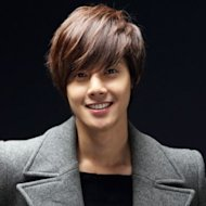Konser Kim Hyun Joong Diapresiasi Justin Bieber
