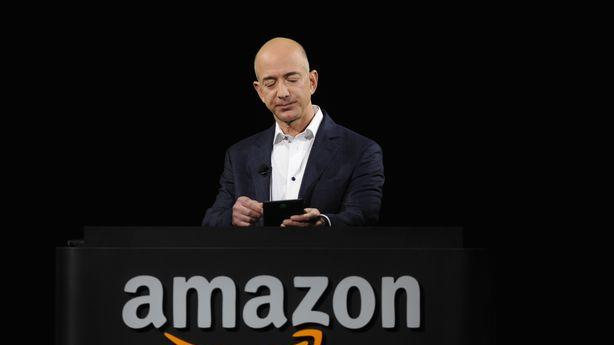 Fizzling Daily Deals Hurts Amazon's Bottom Line