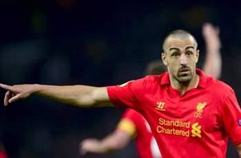 Jose Enrique: Rodgers should not have publicly criticized me
