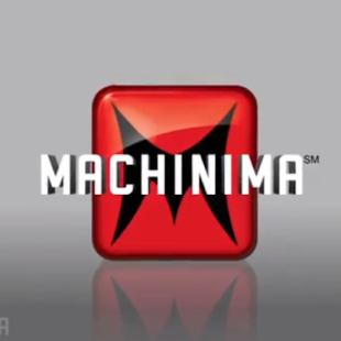 Machinima Raises $18 Million in Financing Deal Led by Warner Bros