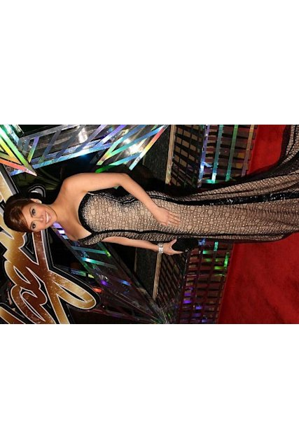 my dream life abs cbn star magic ball 2011