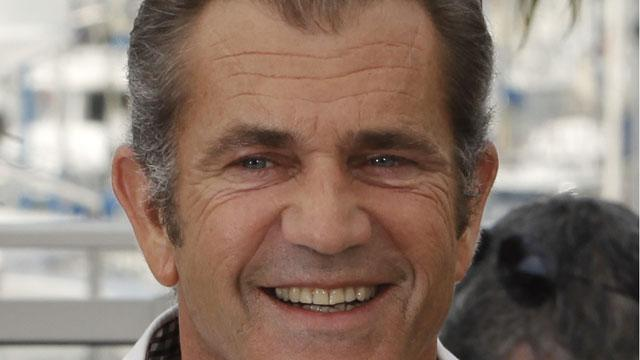 Mel Gibson Loses Half of His $850 Million Fortune to Ex-Wife in Divorce