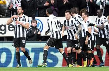 Premier League Preview: Newcastle - Liverpool