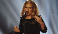 Gold Plated: Adele Joins List Of Top Earners