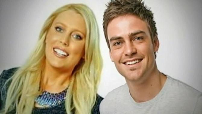 Australian DJs apologize publicly for royal hoax call in interview