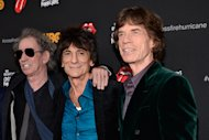 Mick Jagger: One Direction Remind Me of the Rolling Stones