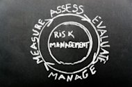 What is Risk Management? image risk management 300x198