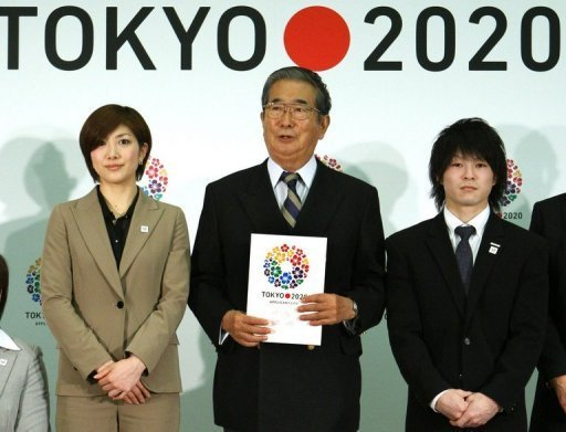 Tokyo is the only one of the candidates to have hosted the Olympics, doing so in 1964