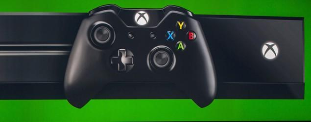 The surprising hidden cost of Xbox One