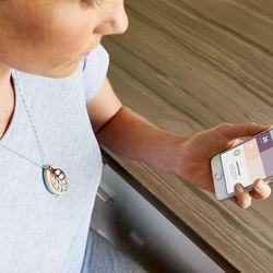 Bellabeat Starts Shipping The Leaf, A Health Tracker Designed For Women