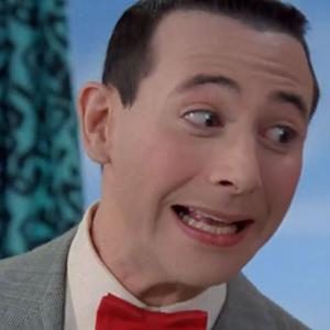 Paul Reubens: Pee-wee Herman Movie is 'Imminent' – See What He Said in 1987!
