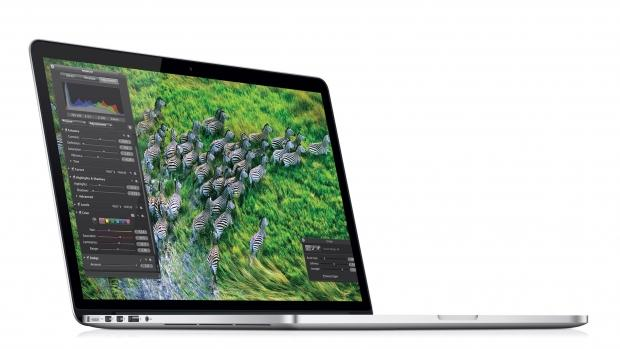 New iMacs and 13-inch Retina MacBook Pros reportedly begin shipping