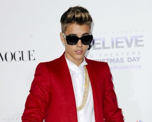 Justin Bieber Cancelled Oman 'Believe' Tour Date After Being Slammed For 'Provocative' Shows
