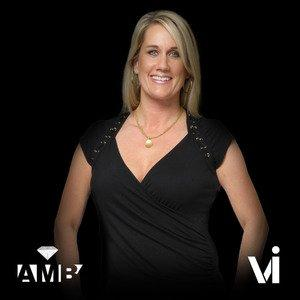 ViSalus® Announces Tara Wilson as New Diamond Ambassador