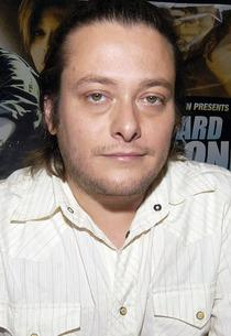 Edward Furlong | Photo Credits: Paul Warner/WireImage