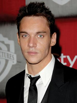 TCA 2012: NBC Orders 'Dracula' Series With Jonathan Rhys Meyers