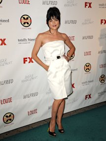 Photo of Selma Blair