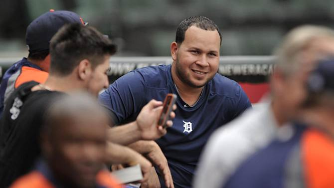 Jhonny Peralta returns from 50-game suspension
