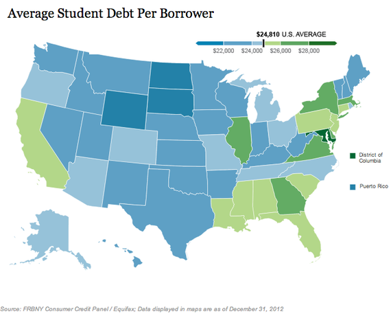 NYFed_Average_Student_Loan_Map.png