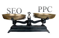 Medical SEO vs Medical PPC: A Search Engine Marketing Overview image seo vs ppc