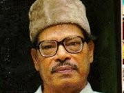 Bollywood mourns Manna Dey's demise