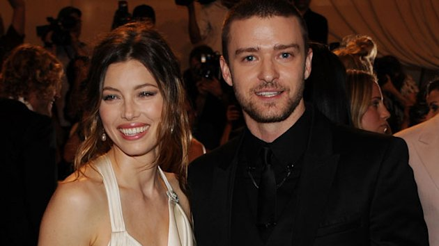 Timberlake Had 'No Knowledge' of Wedding Video