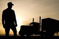 Truck Drivers Not Revved Up About New Safety Rules