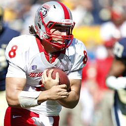 Campus Insiders Official New Mexico Football Preview