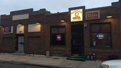 Globe Hall Will Bring Barbecue and Live Music to Globeville