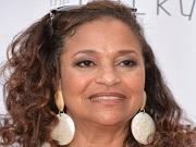 The CW Strikes Deal for 'Fame'-Esque Drama From Debbie Allen