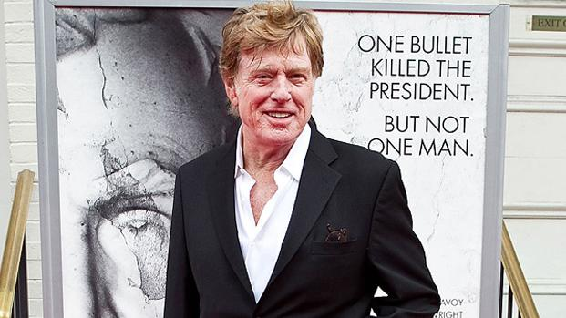 robert redford thumb