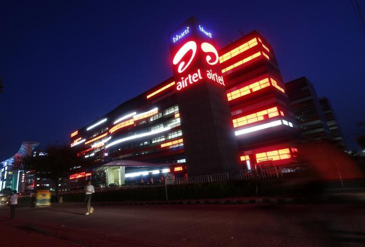 Tanzania agrees deal to buy back Bharti Airtel's stake in state telecom